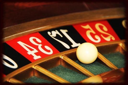 Roulette Gambling Wallpapers Apk Screenshot