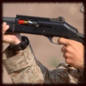 Shotguns Wallpapers - Free icon