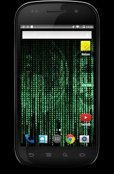 Anonymous Hacker Wallpaper For Android Apk Download