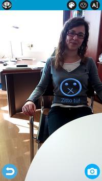 ZittoAR screenshot 7