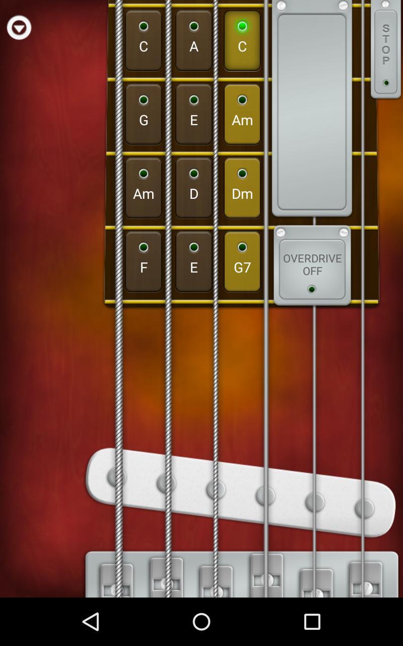 guitar pro 4.0 free download full version
