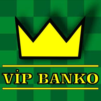 VİP Banko apk screenshot