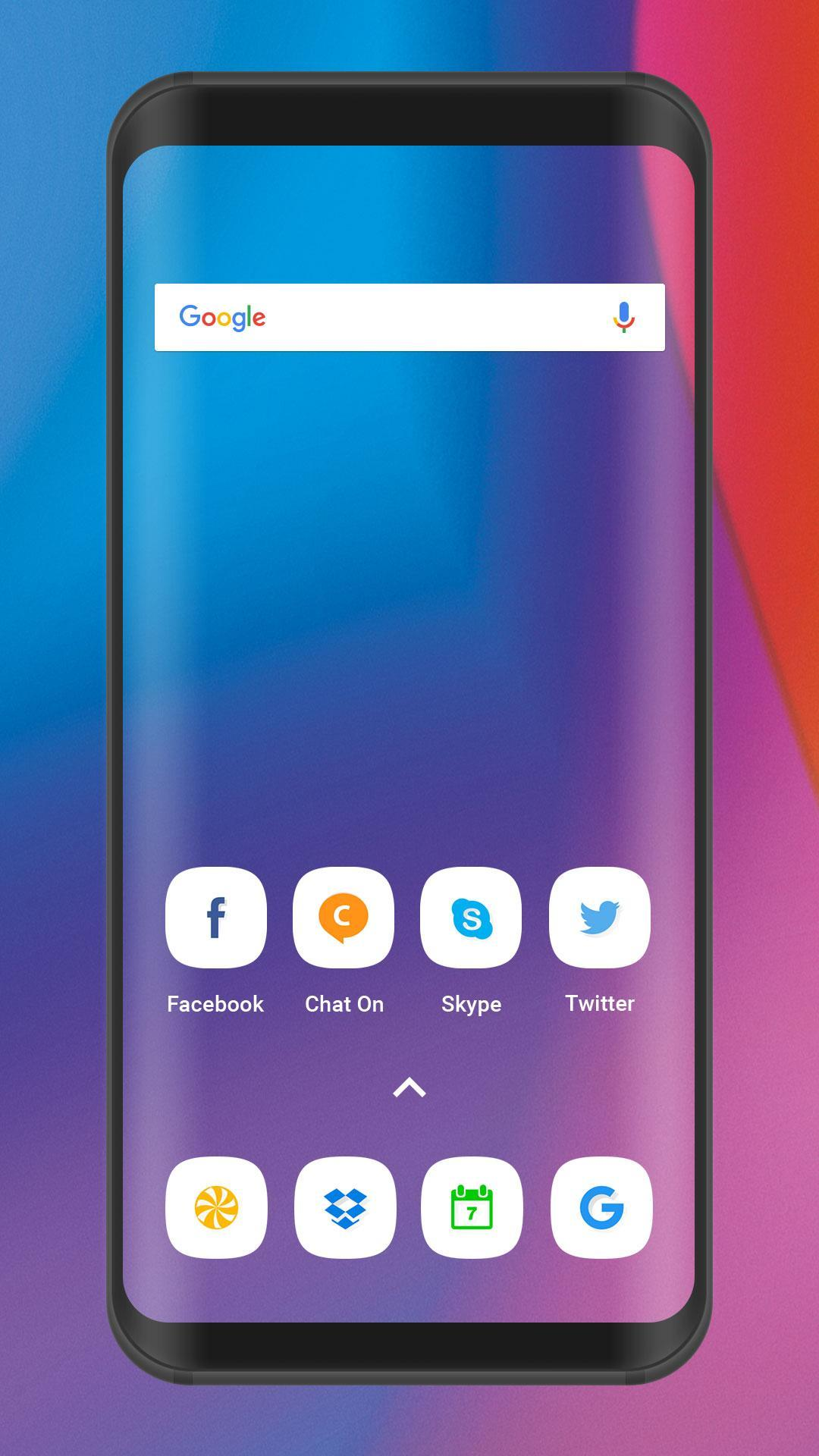 Theme For Lenovo A5 for Android - APK Download
