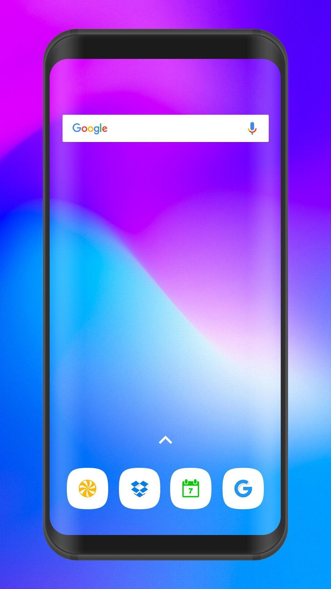 Theme for Vivo V11 Pro  Icon Packs for Android - APK Download