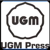 Toko Buku UGM Press icon