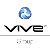VIVE Group EN icon