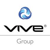 VIVE Group RU icon