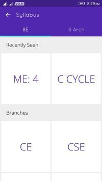 GIT Syllabus screenshot 3