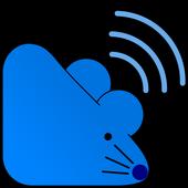 WifiMouse icon