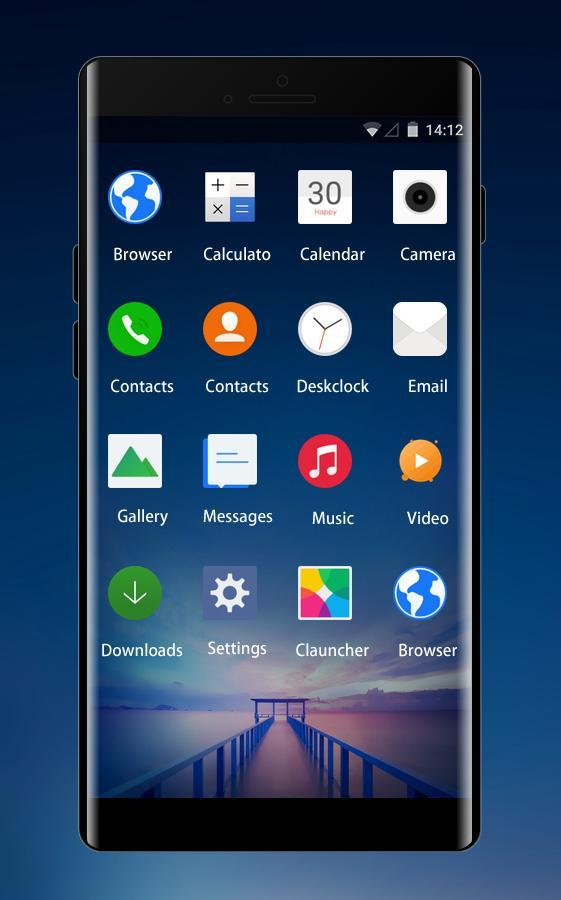 Funtouch Os Latest Version Download