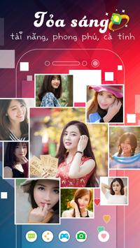 Vivu Live screenshot 11
