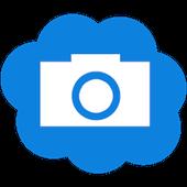 Cloud Cam Beta icon
