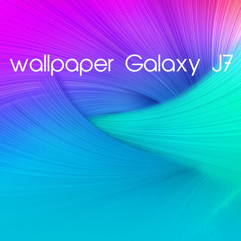 J7 2016 Wallpapers For Android Apk Download
