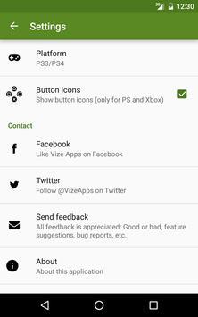 Cheats for GTA 5 (PS4/Xbox/PC) Ekran Görüntüsü 7
