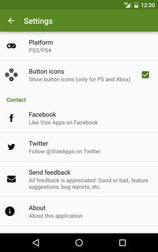 Cheats for GTA 5 (PS4/Xbox/PC) screenshot 7