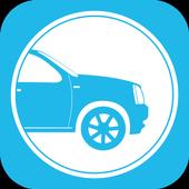 Via Driver icon