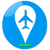 Viajar Libre - Vuelos icon