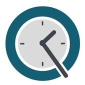 QUICK CLOCK icon