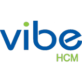 Vibe Pay (Formerly ECI Pay) icon