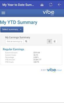 Vibe Pay (Formerly ECI Pay) apk screenshot
