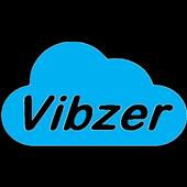 Vibzer icon