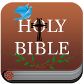 Amplified Bible - AMP icon