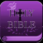New Living Translation (NLT) icon