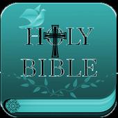 Schlachter | German Bible icon