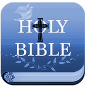 The Bible in Hiligaynon icon