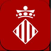 Cullera Online icon
