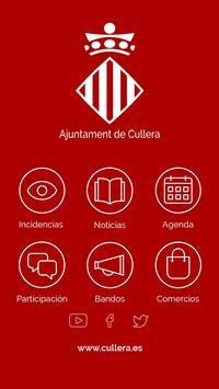 Cullera Online screenshot 4