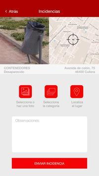 Cullera Online screenshot 1