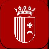 Riba-roja Info icon