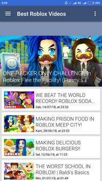 Roblox Meep City Game Free Download Roblox Free Username ...