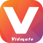 App Libraries & Demo android Free Vid Mat Downloader Demo 3d
