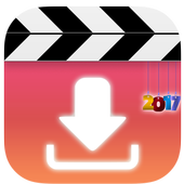 Freetube Downloader Video icon