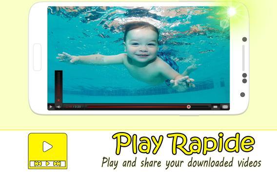 Freetube Downloader Video screenshot 5