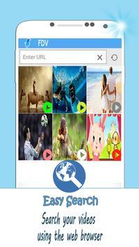 Freetube Downloader Video screenshot 6