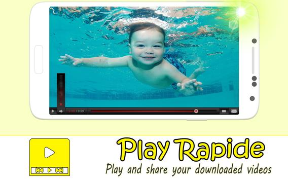 Freetube Downloader Video screenshot 8