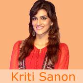 Video Songs of Kriti Sanon icon
