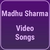 Video Songs of Madhu Sharma icon