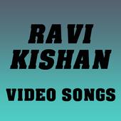 Video Songs of Ravi Kishan icon