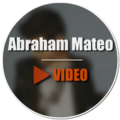 Abraham Mateo Video icon