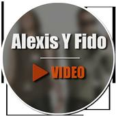 Alexis Y Fido Video icon