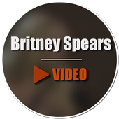 Britney Spears Video icon