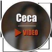 Ceca Video icon