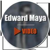 Edward Maya Video icon
