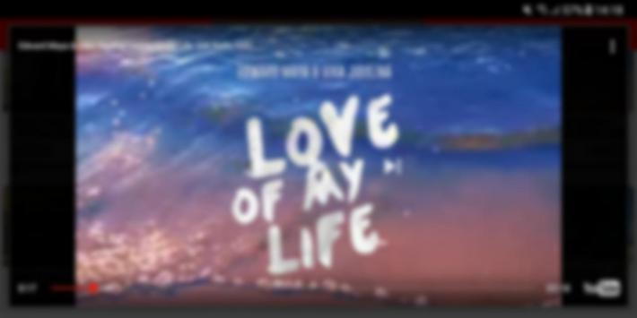 Edward Maya Video apk screenshot