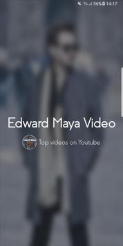 Edward Maya Video poster