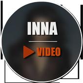 Inna Video icon